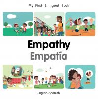 Empathy (English–Spanish)