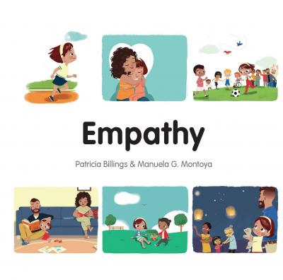 Empathy Patricia Billings
