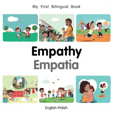 Empathy (English–Polish)