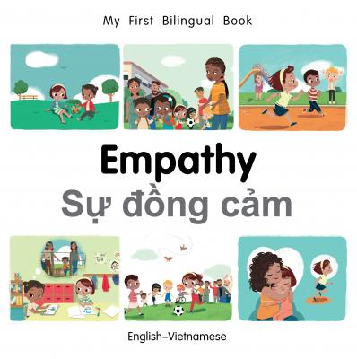 Empathy (English–Vietnamese)